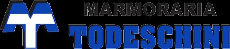 Marmoraria Todeschini
